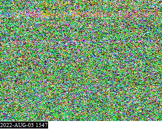 18-Apr-2021 18:07:14 UTC de PD2JB