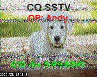 24-Oct-2021 12:39:53 UTC de PD2JB