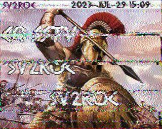 PD2JB image#10