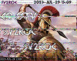 PD2JB image#