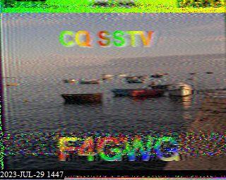 PD2JB image#3