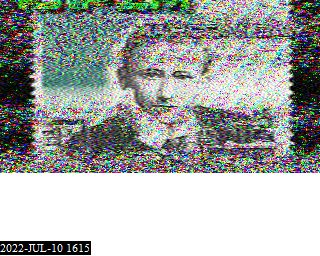 PD2JB image#21