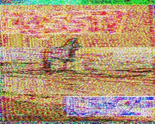 PD2JB image#14