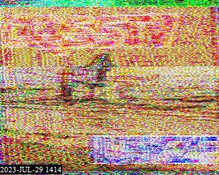 PD2JB image#9