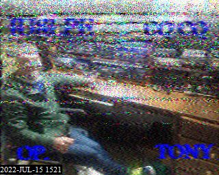 PD2JB image#22