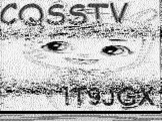 PD2JB image#11