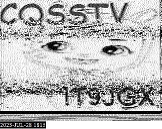 PD2JB image#12