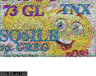 PD2JB image#19